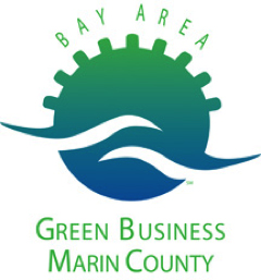 marin county certified green business