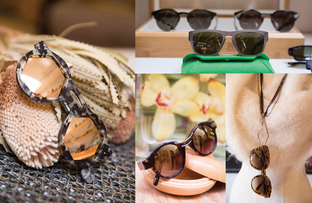 SUNGLASSES FOR MEN, WOMEN AND CHILDREN