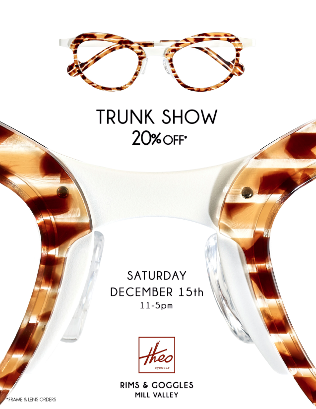 theo-trunkshow-poster.png