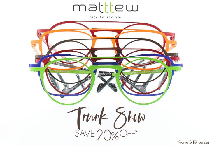 matthew-google.jpg