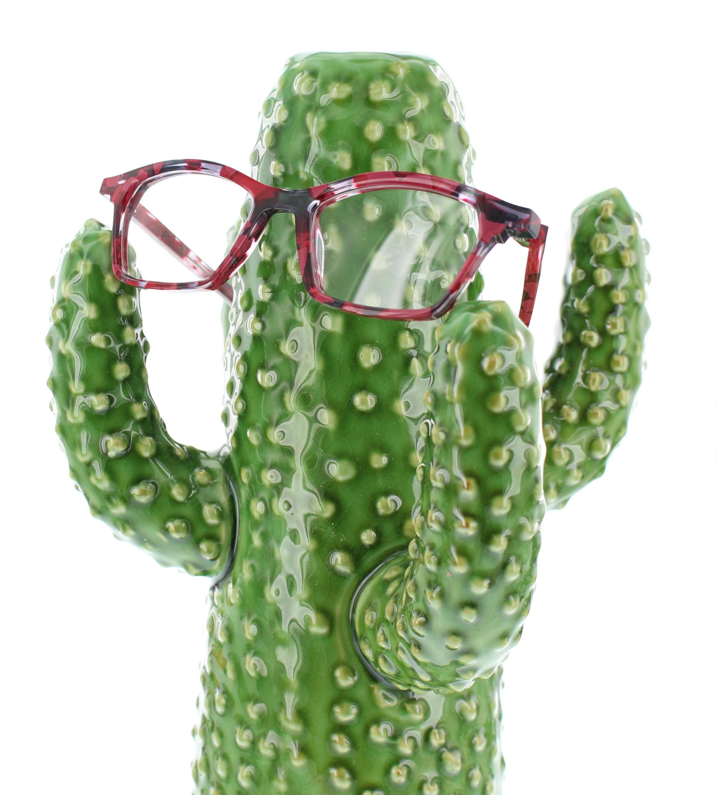 matttew cactus.jpg