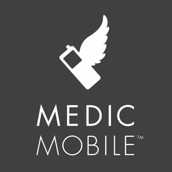 medic-mobile-logo-sq.png
