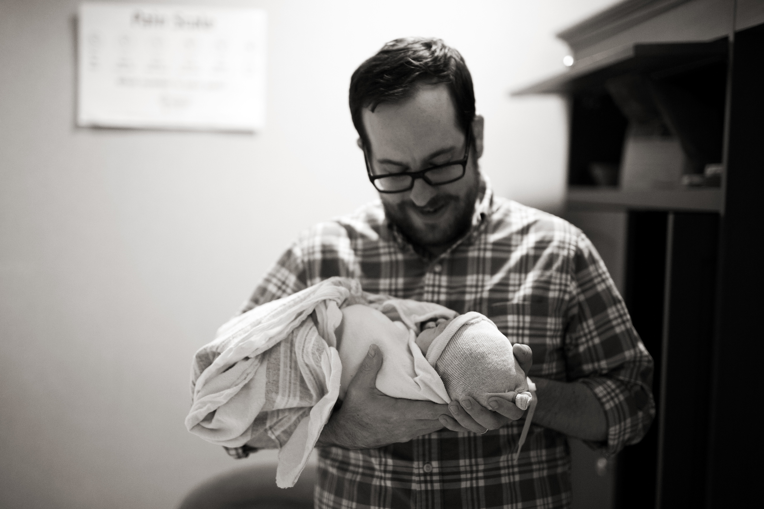 BKphotography2015_Towne Birth Blog010.jpg