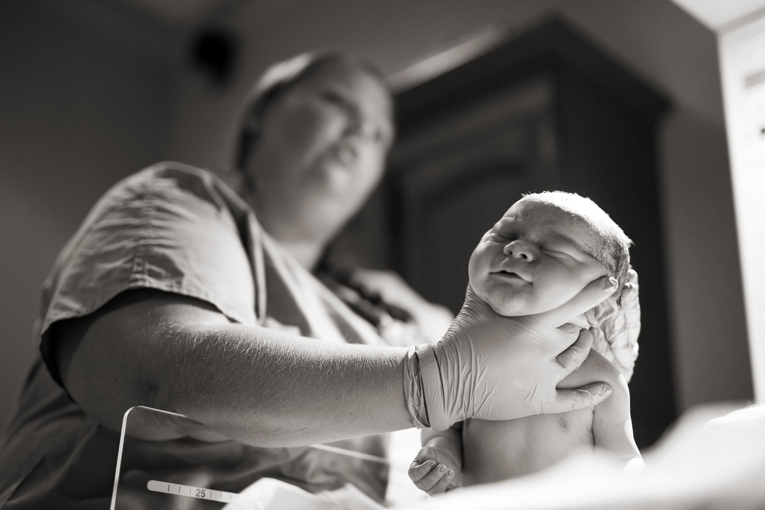 BKphotography2015_Towne Birth Blog022.jpg