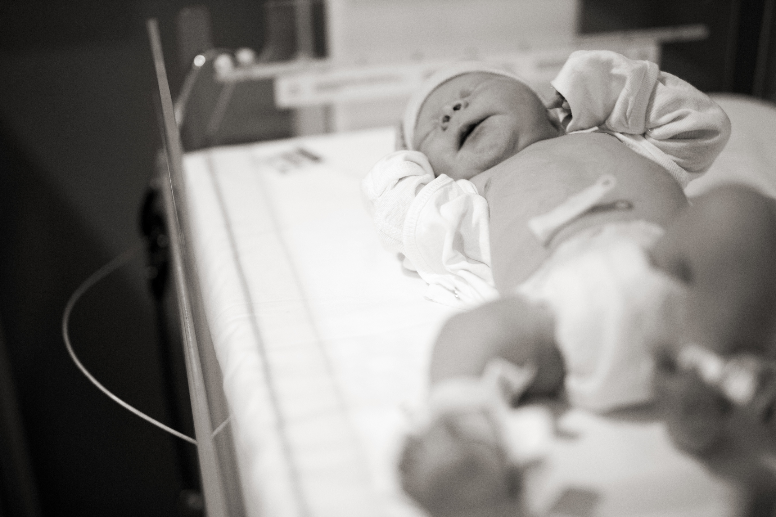 BKphotography2015_Towne Birth Blog040.jpg