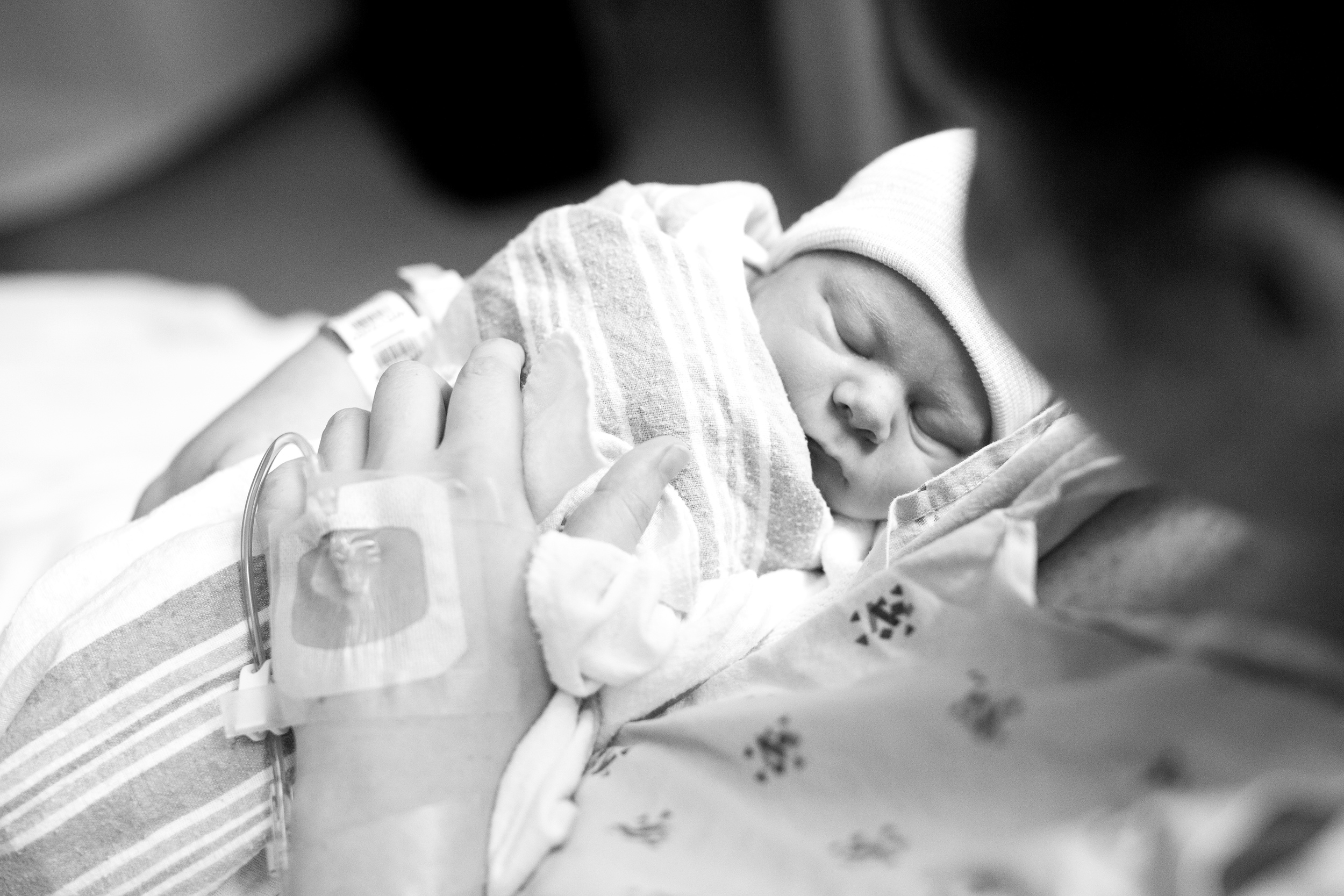 BKphotography2015_Towne Birth Blog053.jpg