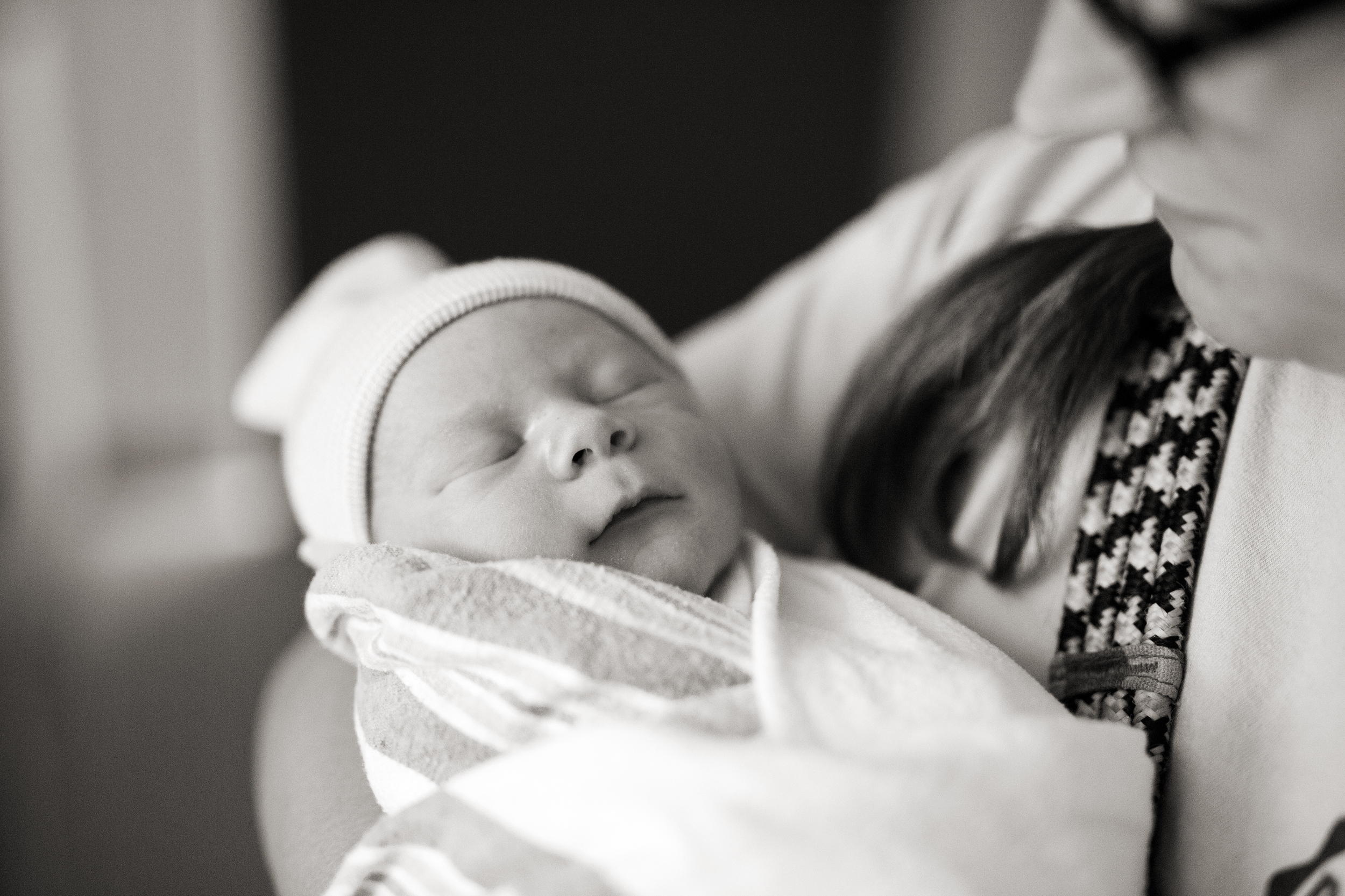 BKphotography2015_Towne Birth Blog062.jpg