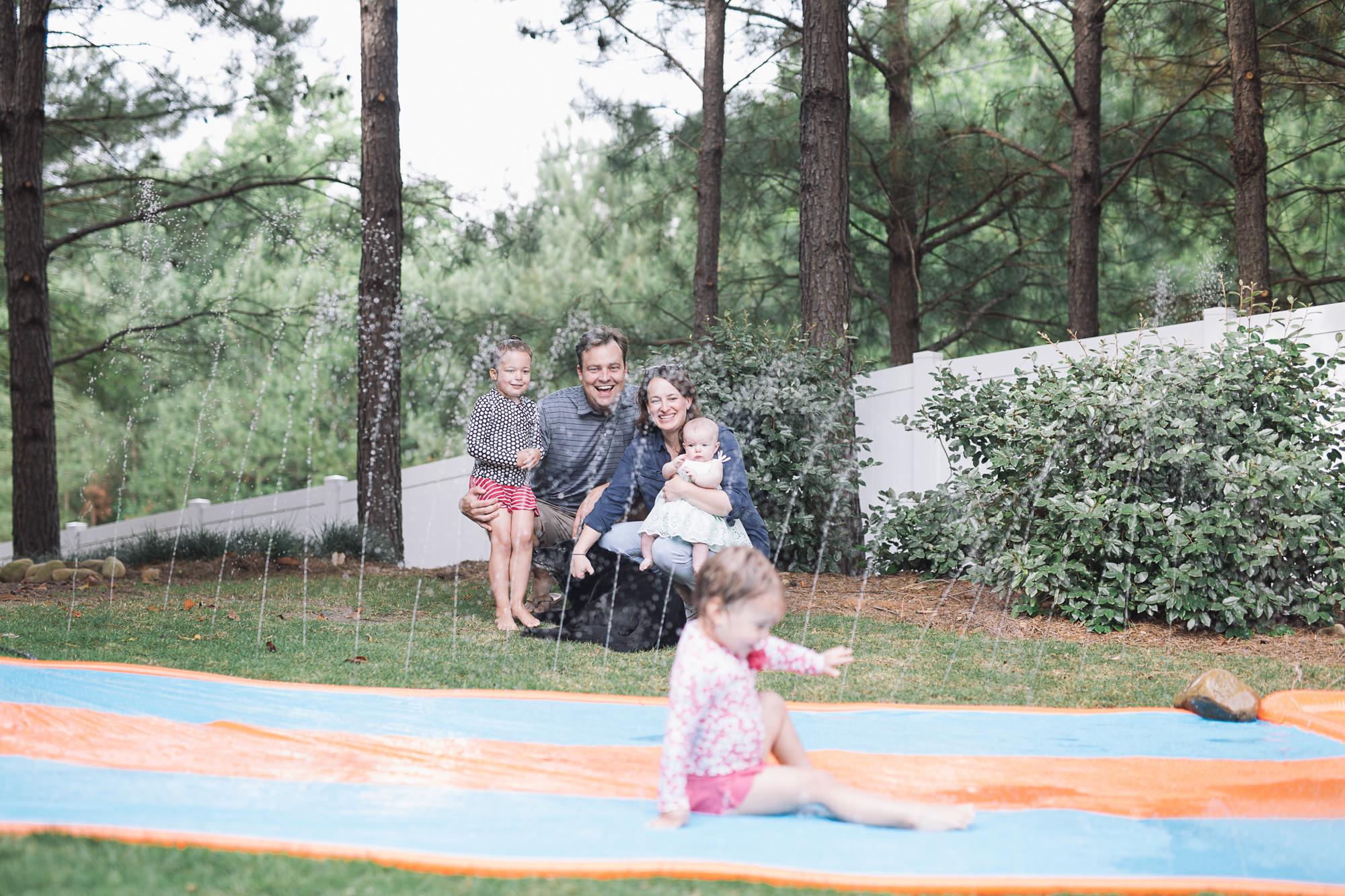BKP2016_Welge Family_37.jpg