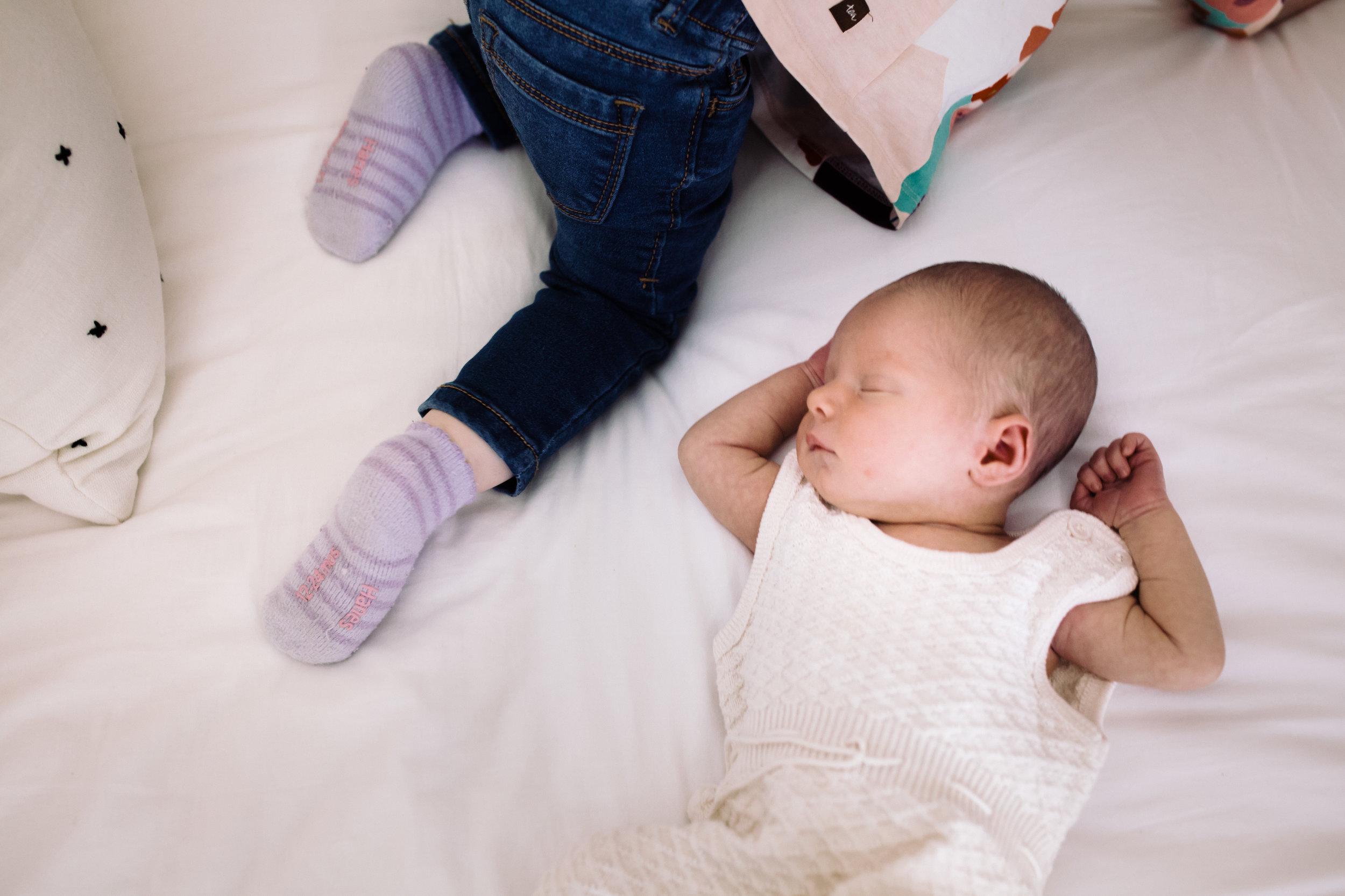 BKP2017- White Newborn-41.jpg