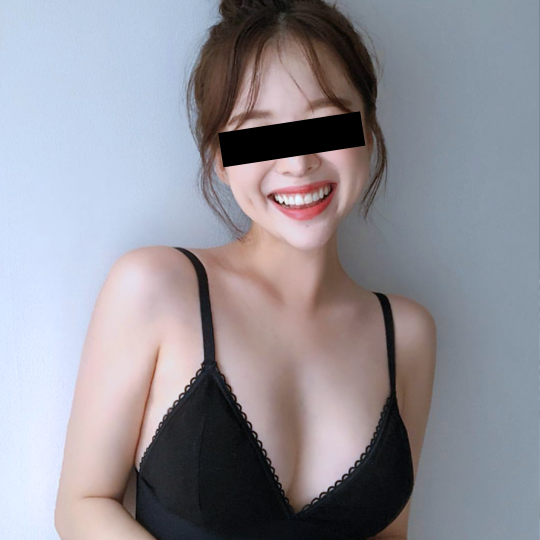 MY SWEET KOREAN GIRLFRIEND - A story about my relationship with a sweet Korean girl that turned out to be not so innocent 😈.Status: Ongoing (110 Chapters)