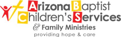 arizona-baptist-childrens-services-logo-300x93.png