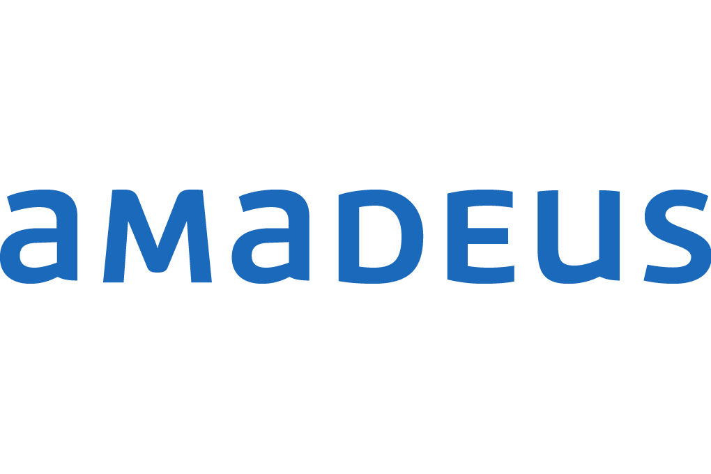 Amadeus-IT-Holdings-Logo-EPS-vector-image.png