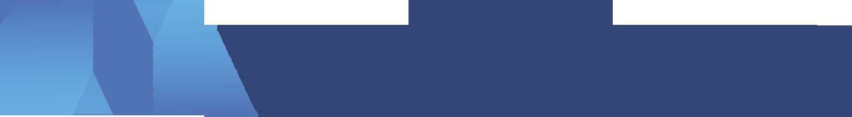 valneva_logo_4c-01.png