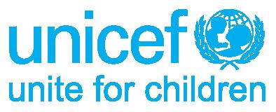 Logo_Unicef_web.png