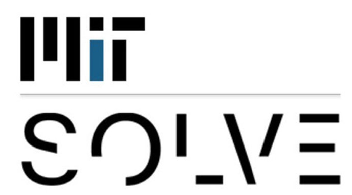 https://solve.mit.edu