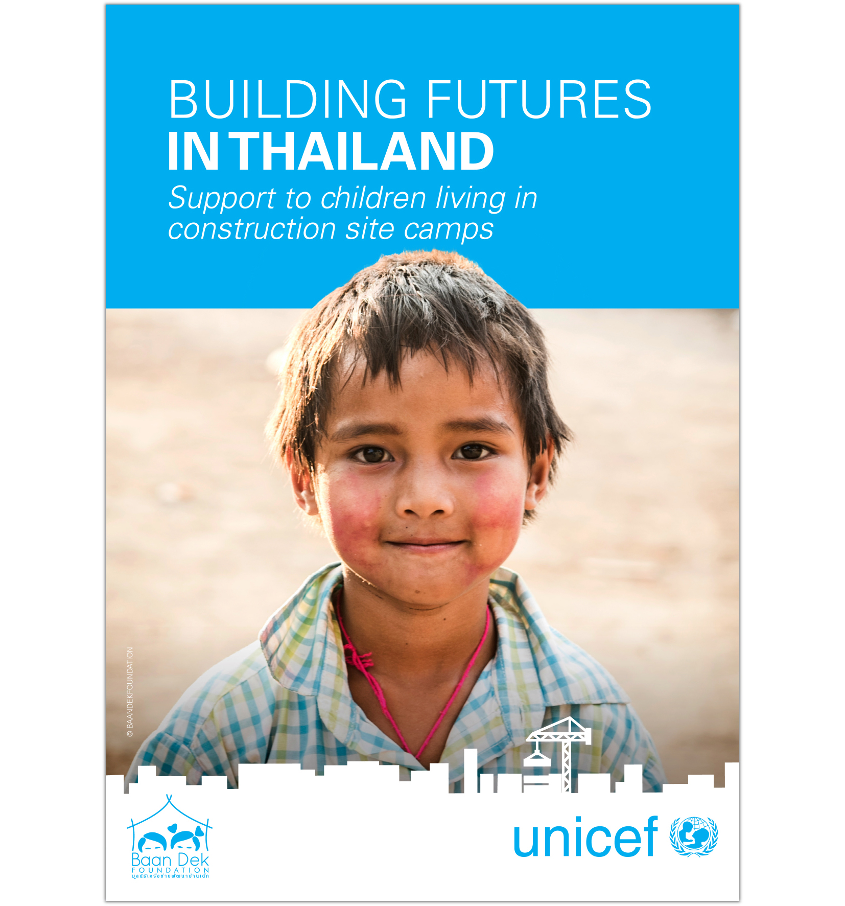 UNICEF_Report_cover_02.jpg