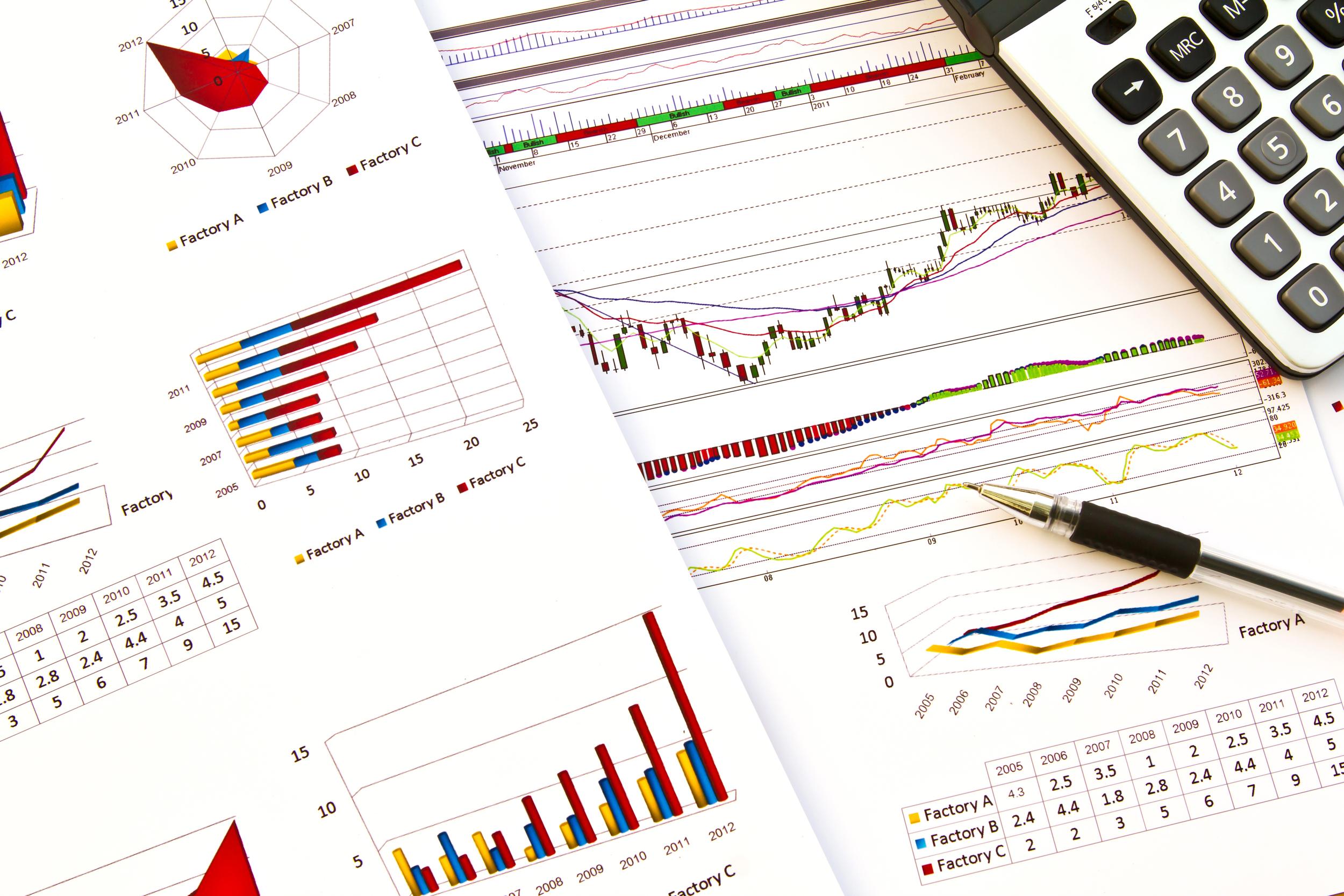 Analytics8.jpg
