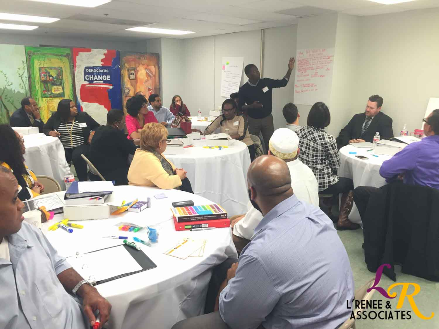 LRA - PMP Boot Camp 9.jpg