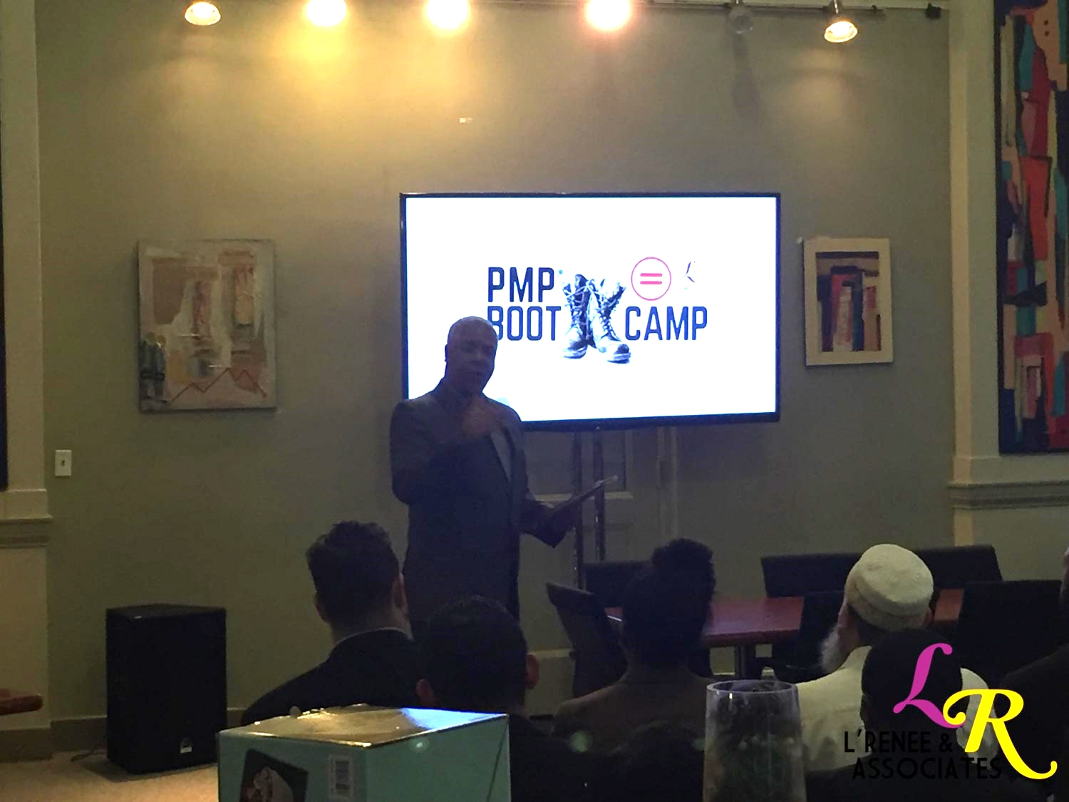 LRA - PMP Boot Camp 22.jpg