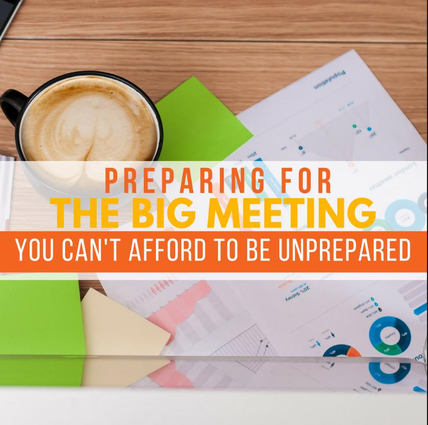 LRA - Big Meeting.png