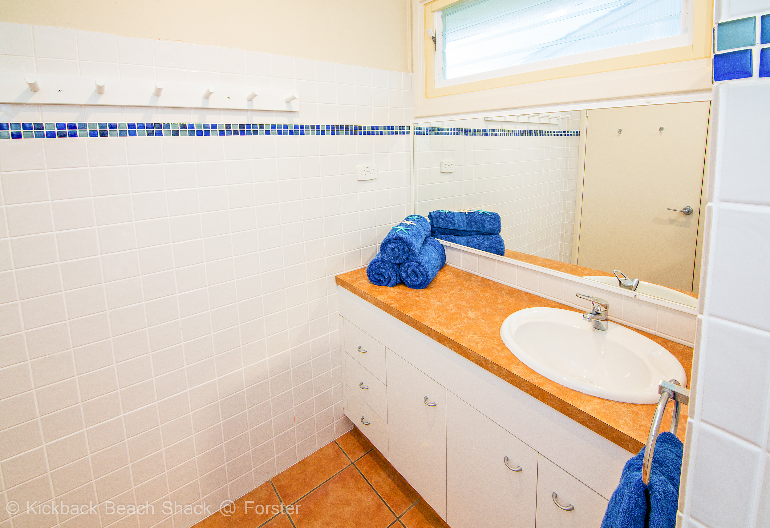 Forster-Accommodation-and-Pet-Friendly-Holiday-House-NSW-rinse