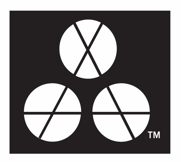 dope_roots_logo_trifecta_onblack.png