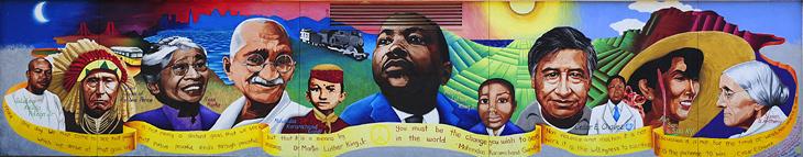 2 MLK Mural 2008  .jpg