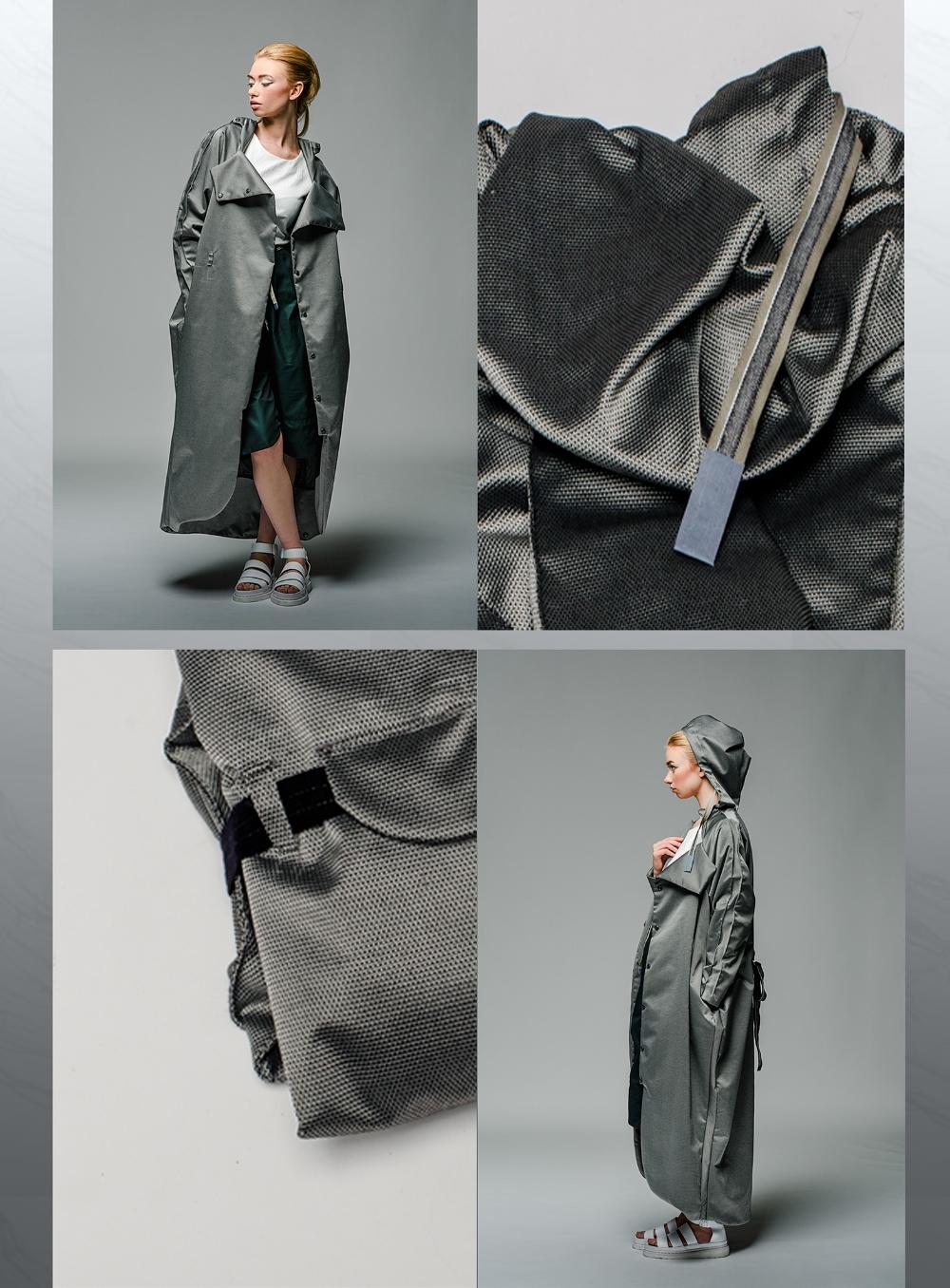 j_coatfrontwebsite.jpg