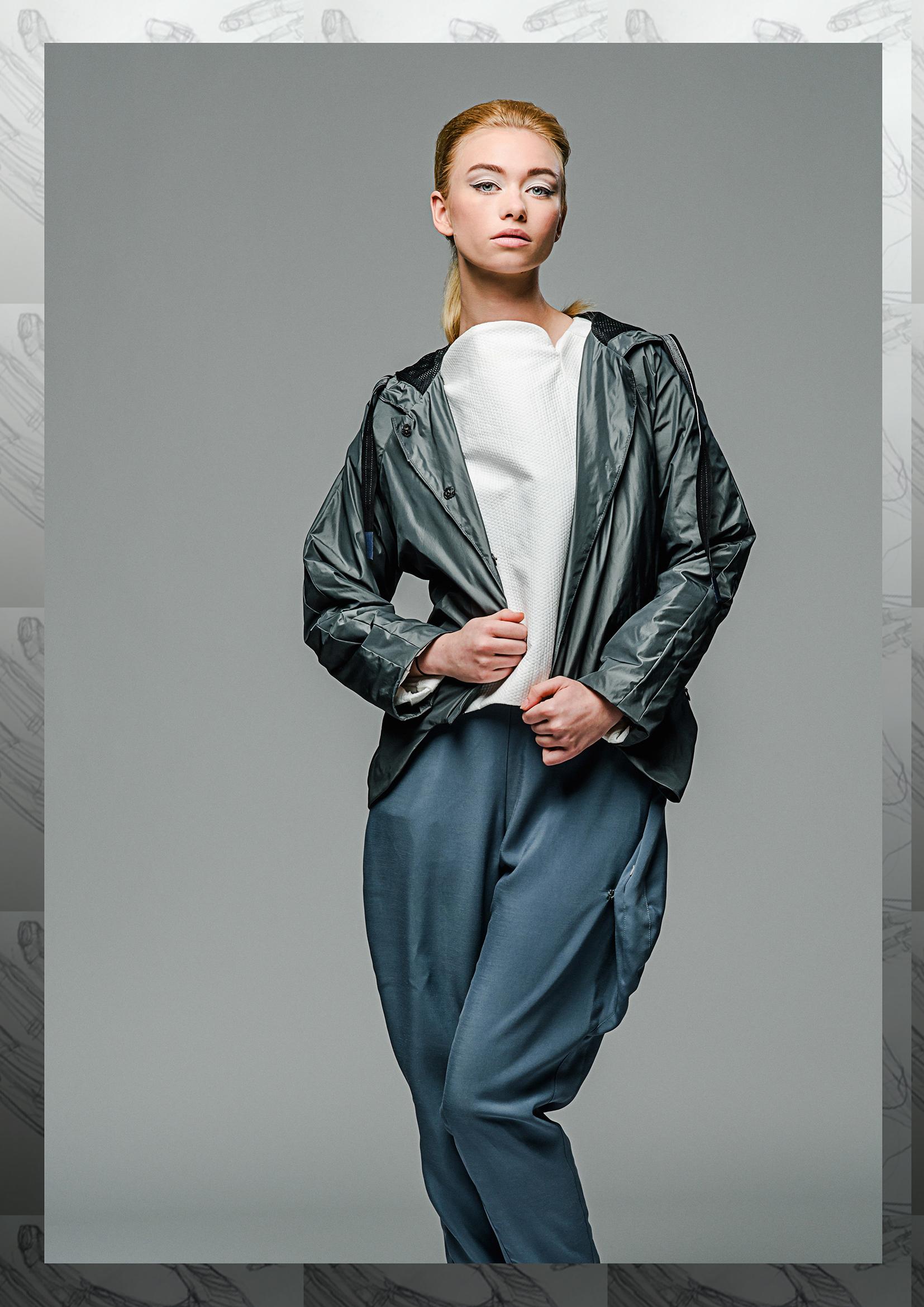 n_rainjacketfrontwebsite.jpg