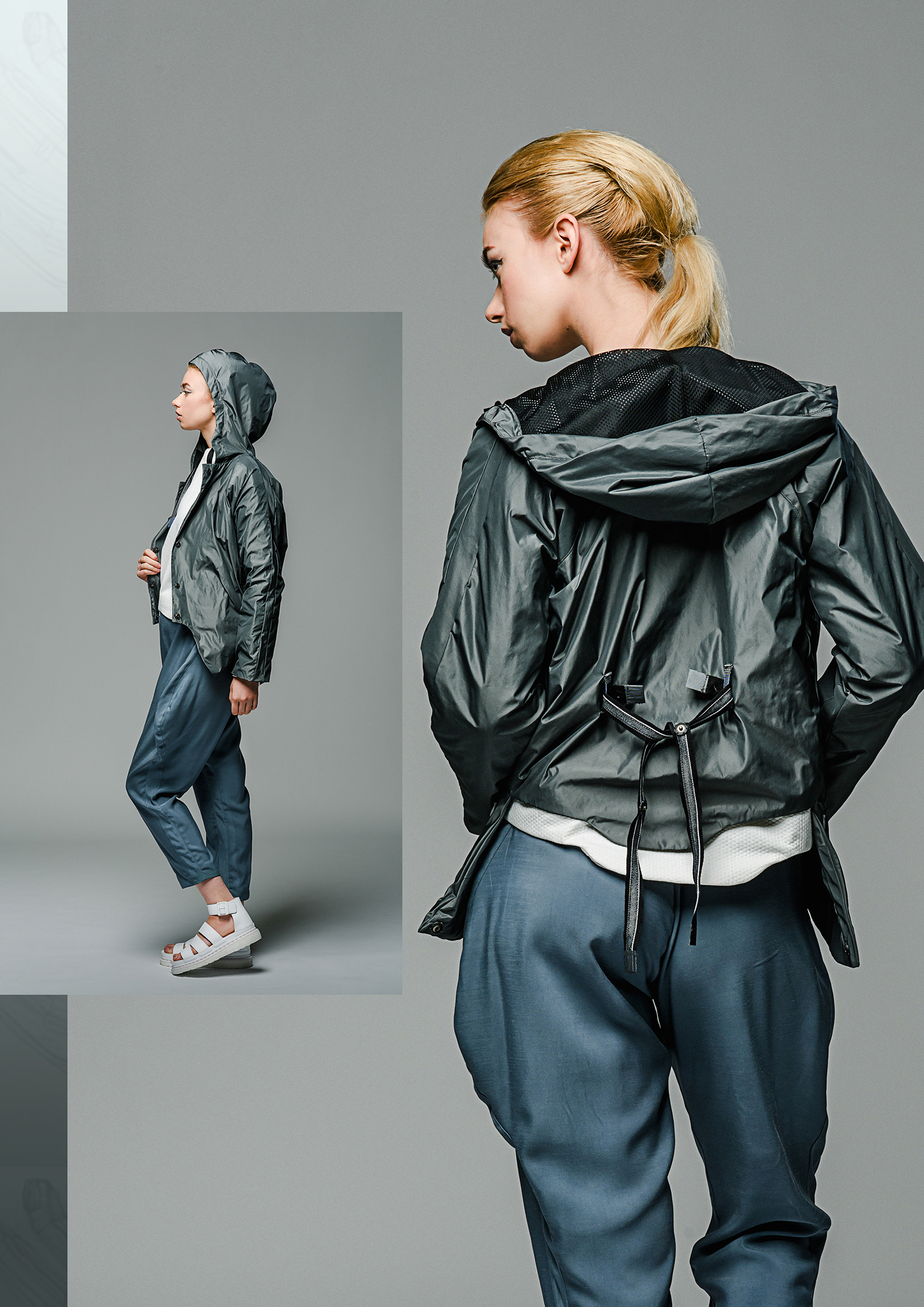 o_rainjacketbackwebsite.jpg