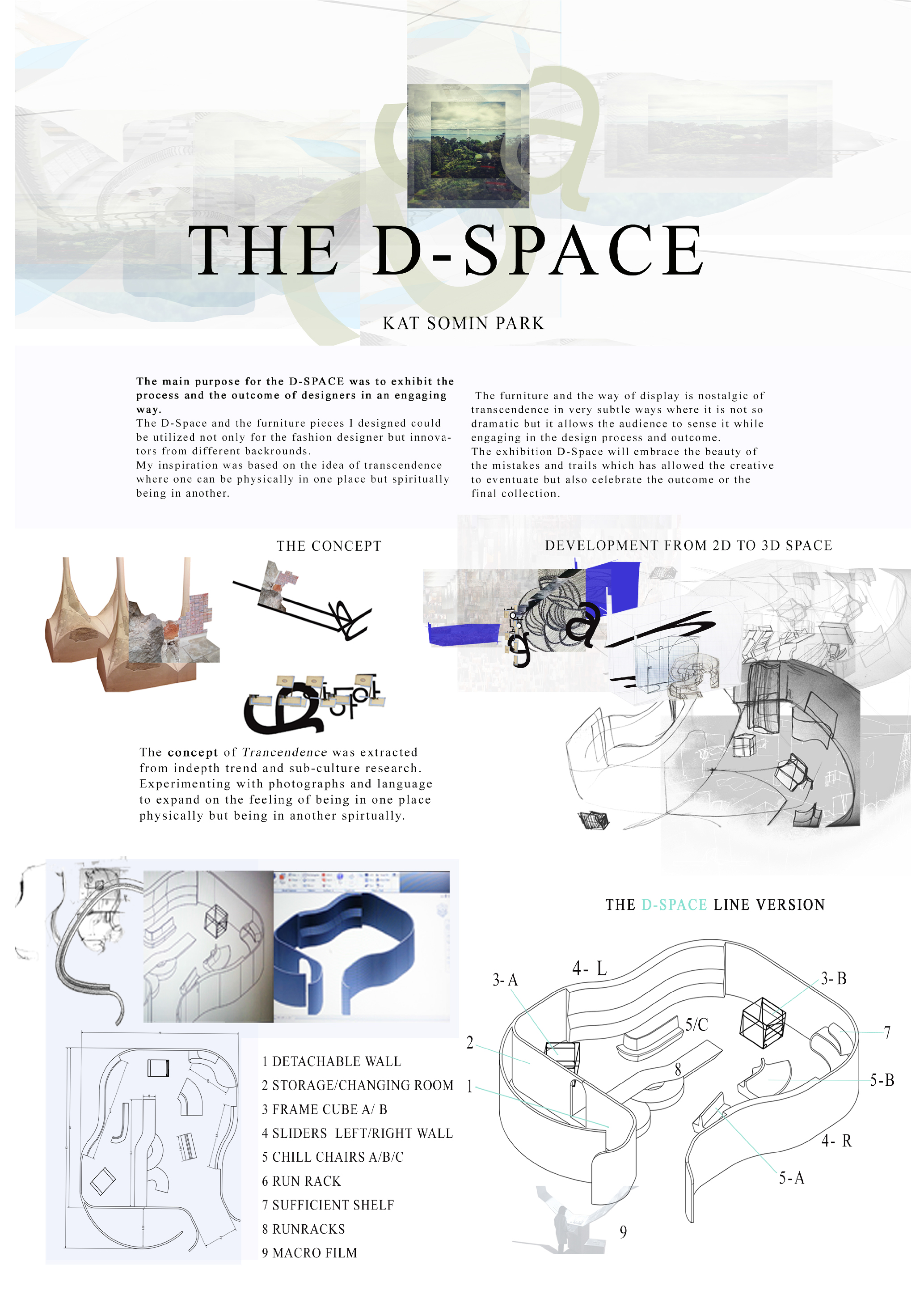 dspace-page1.jpg