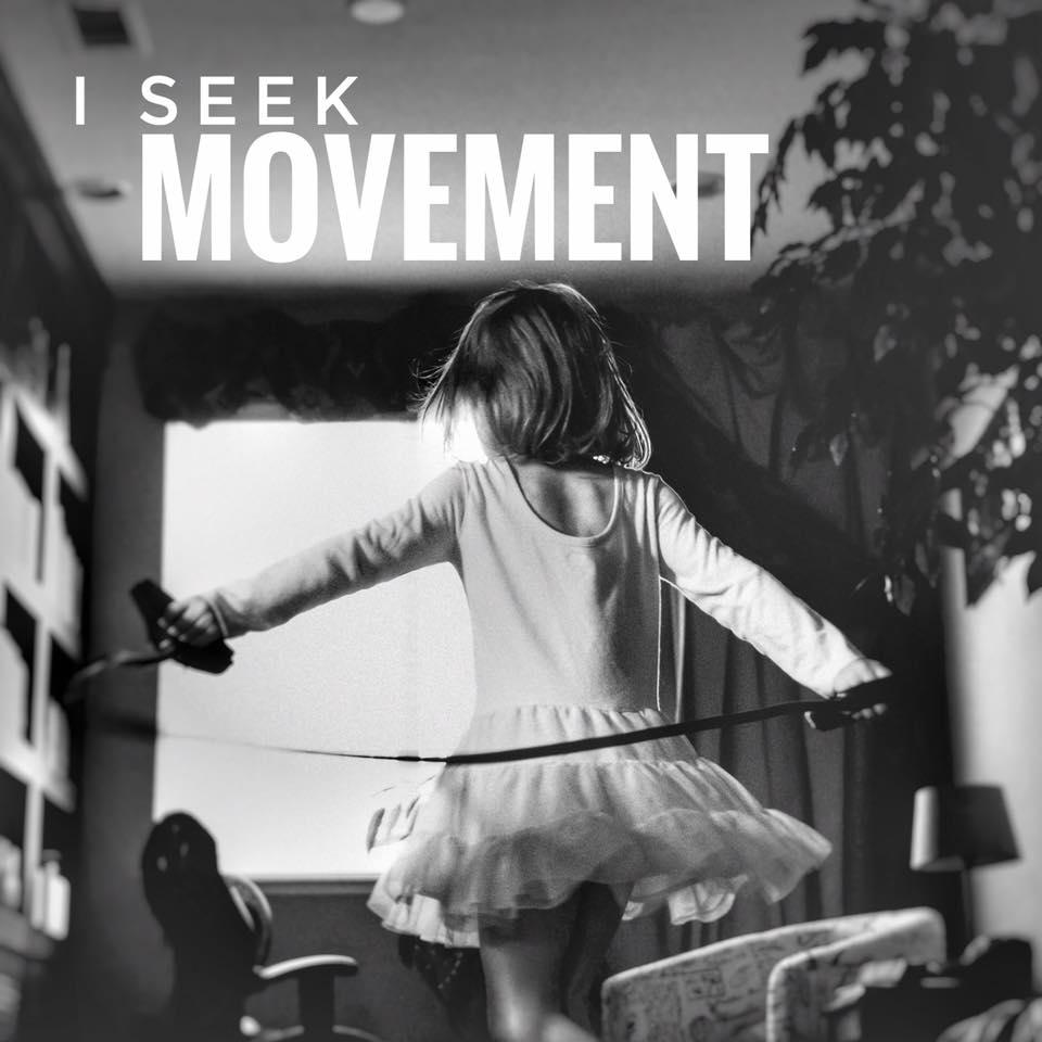 movement_seeker_ASD