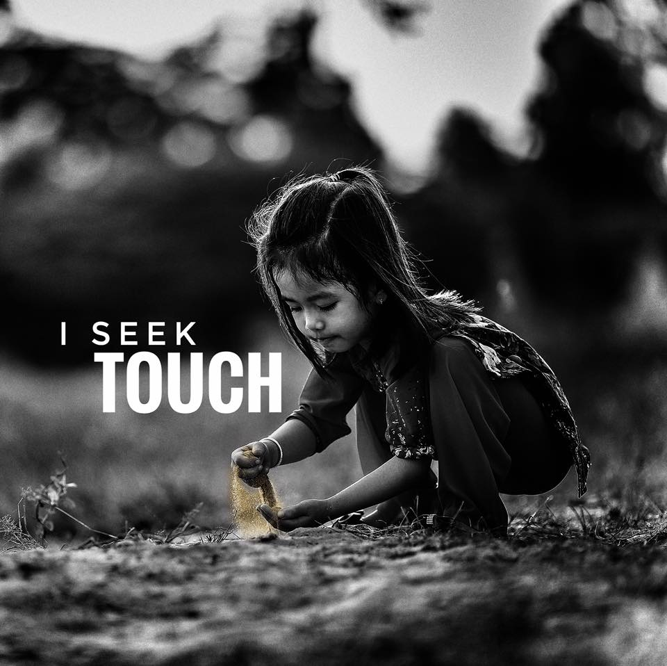 touch_seeker_ASD