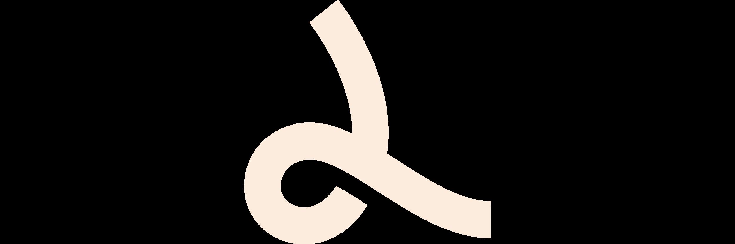 linneo_logo_beige.png