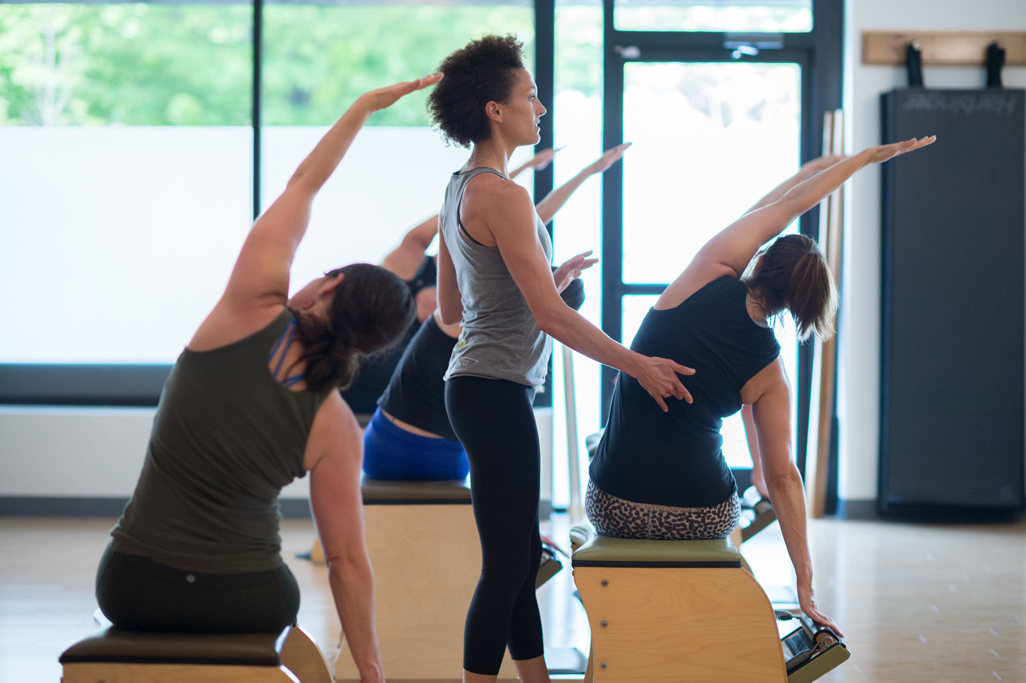 Pilates-3.jpg