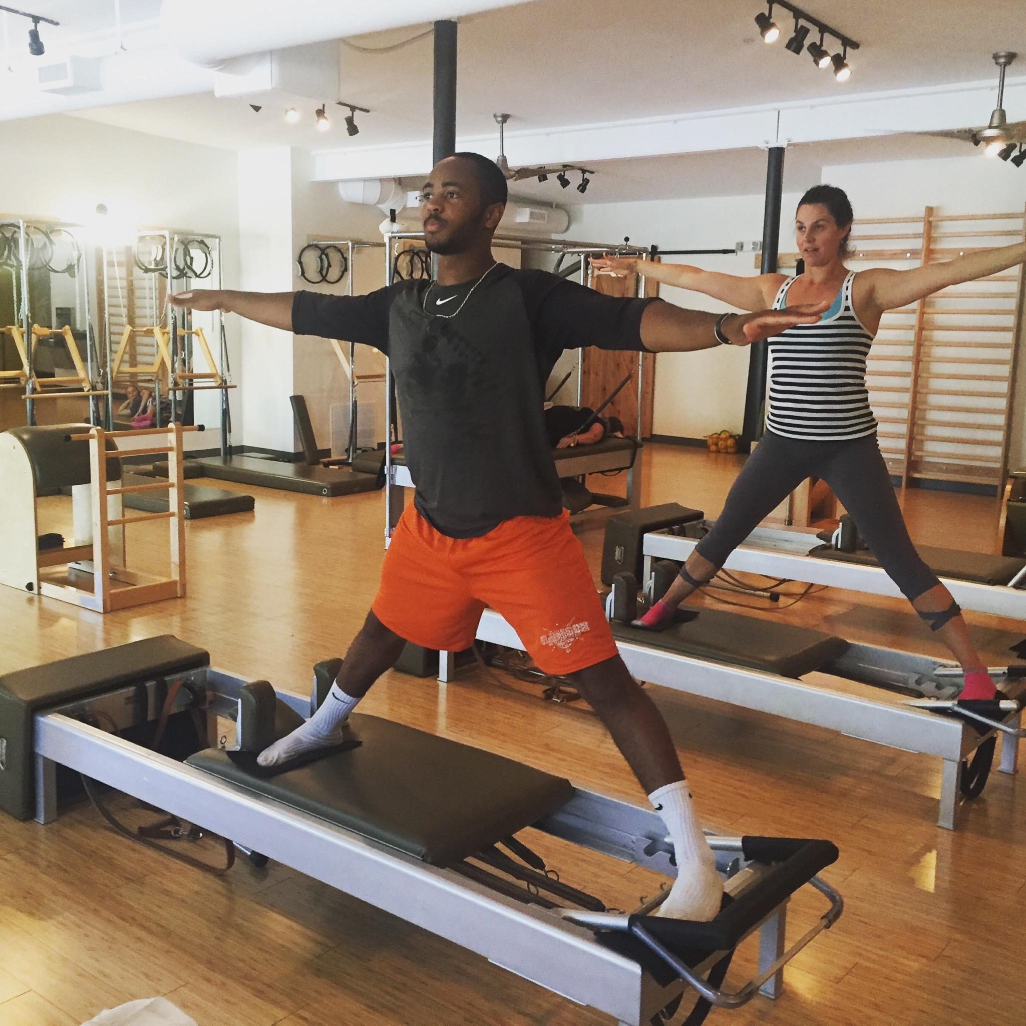 Pilates-5.jpg