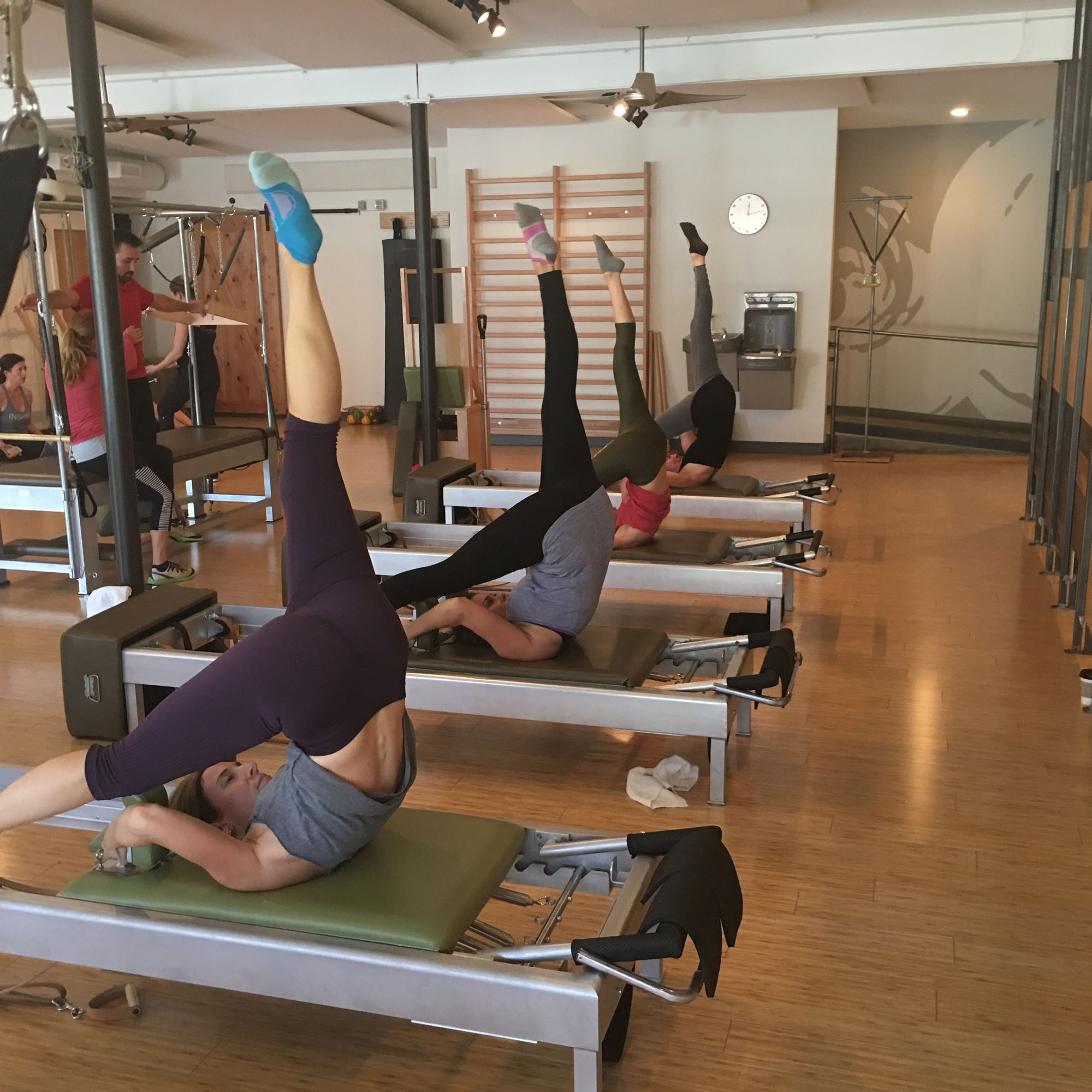 Pilates-9.jpg
