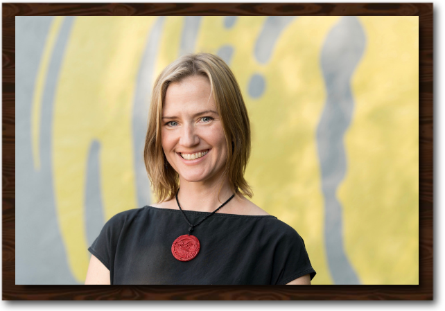 Skye Mallory   Licensed Acupuncturist, Licensed in Constitutional Facial Acupuncture