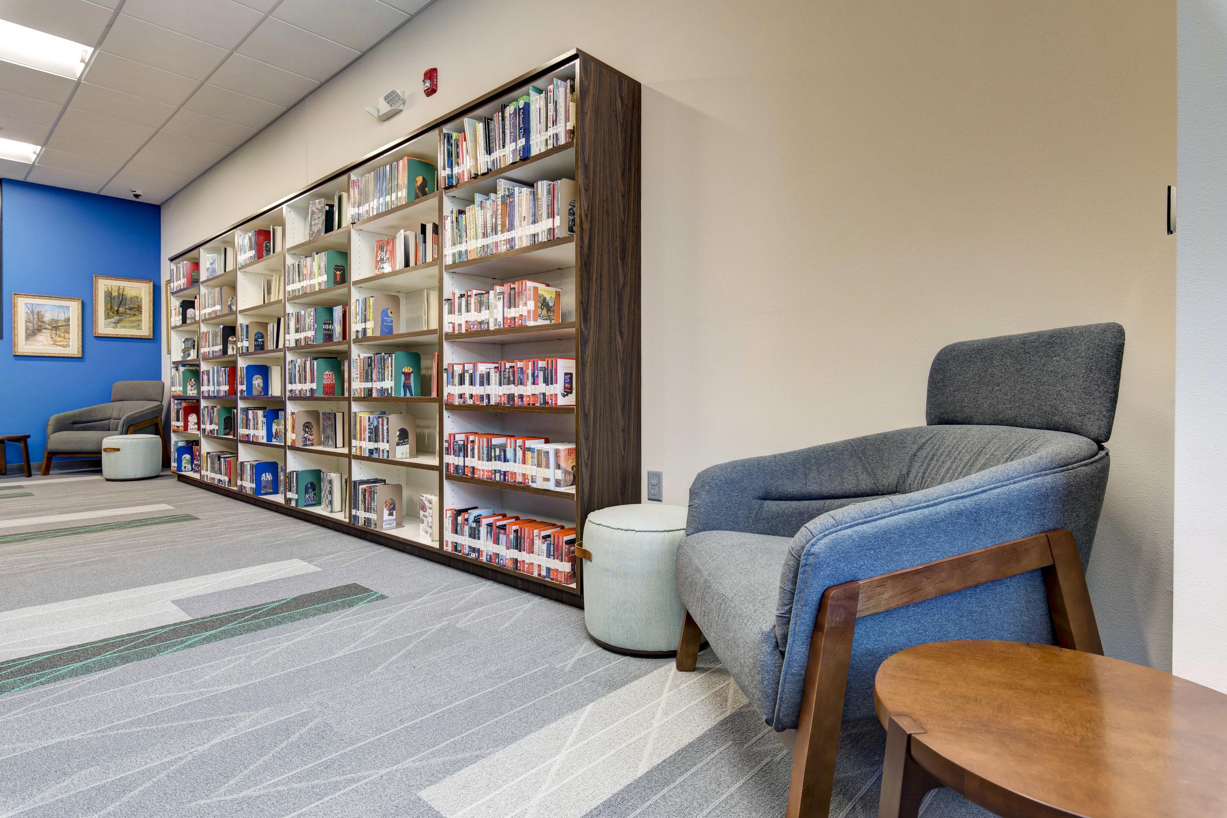 Nixa Library (6).jpg