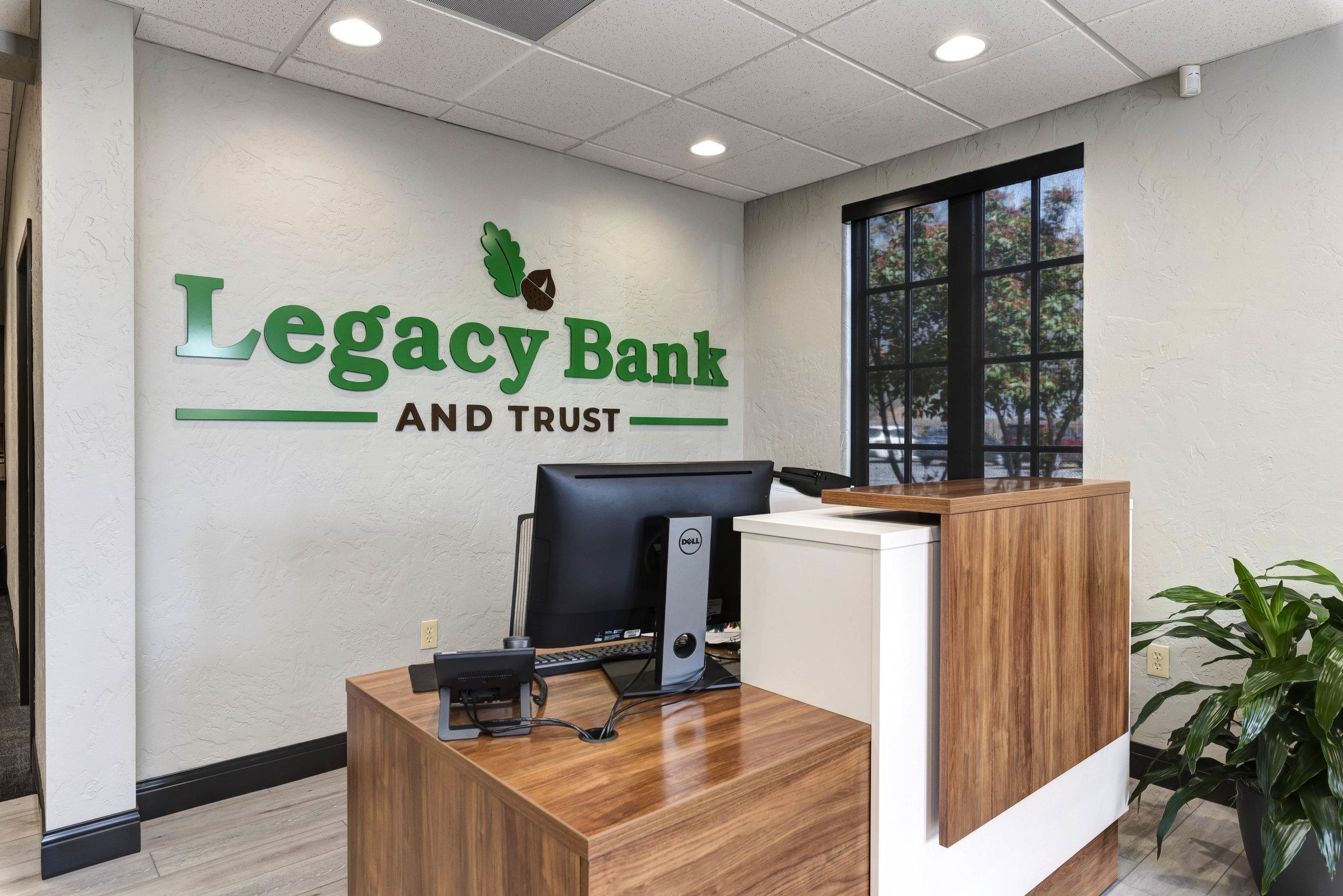 Legacy Bank (1).jpg