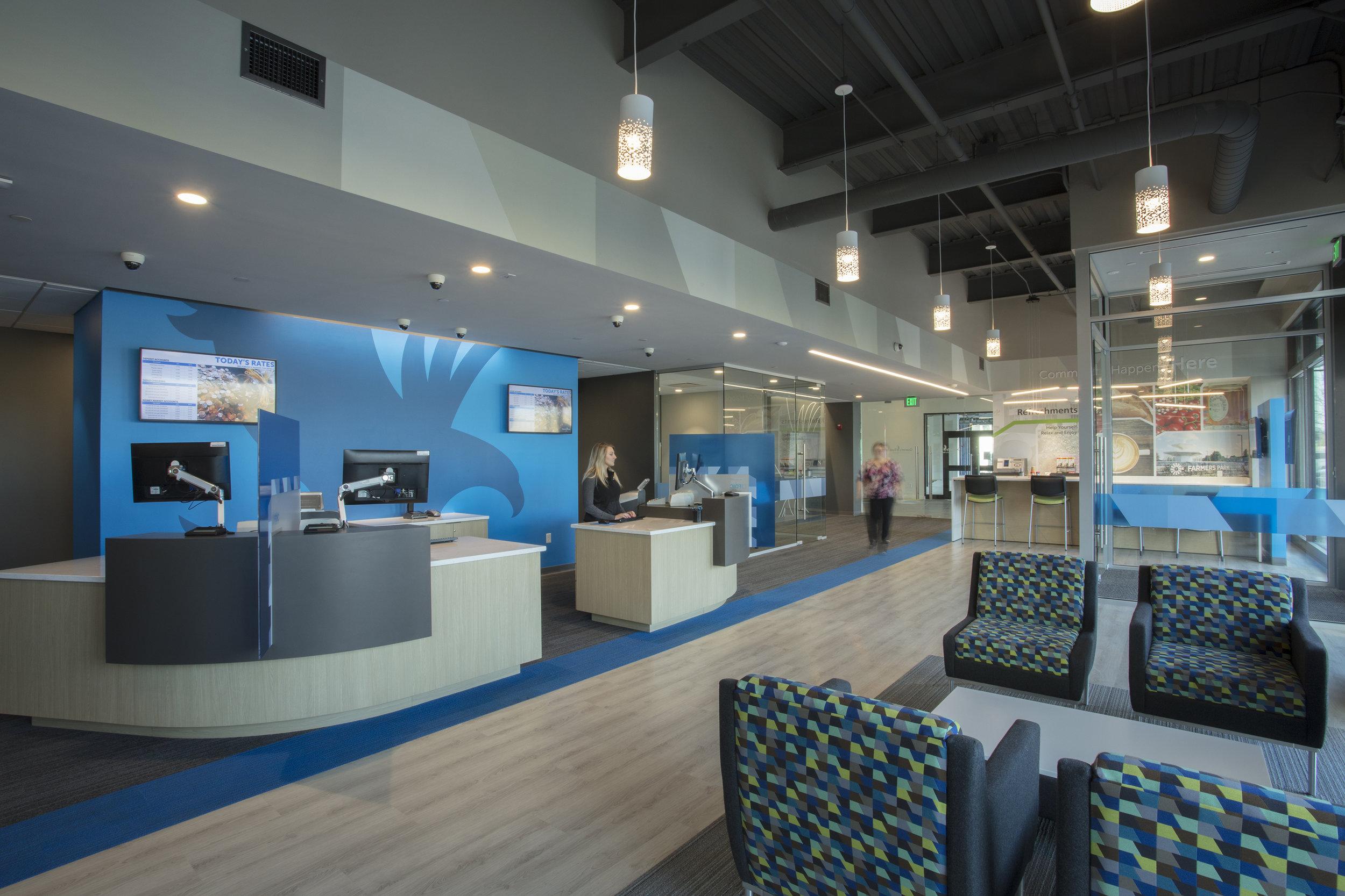 Banking Center 1.jpg