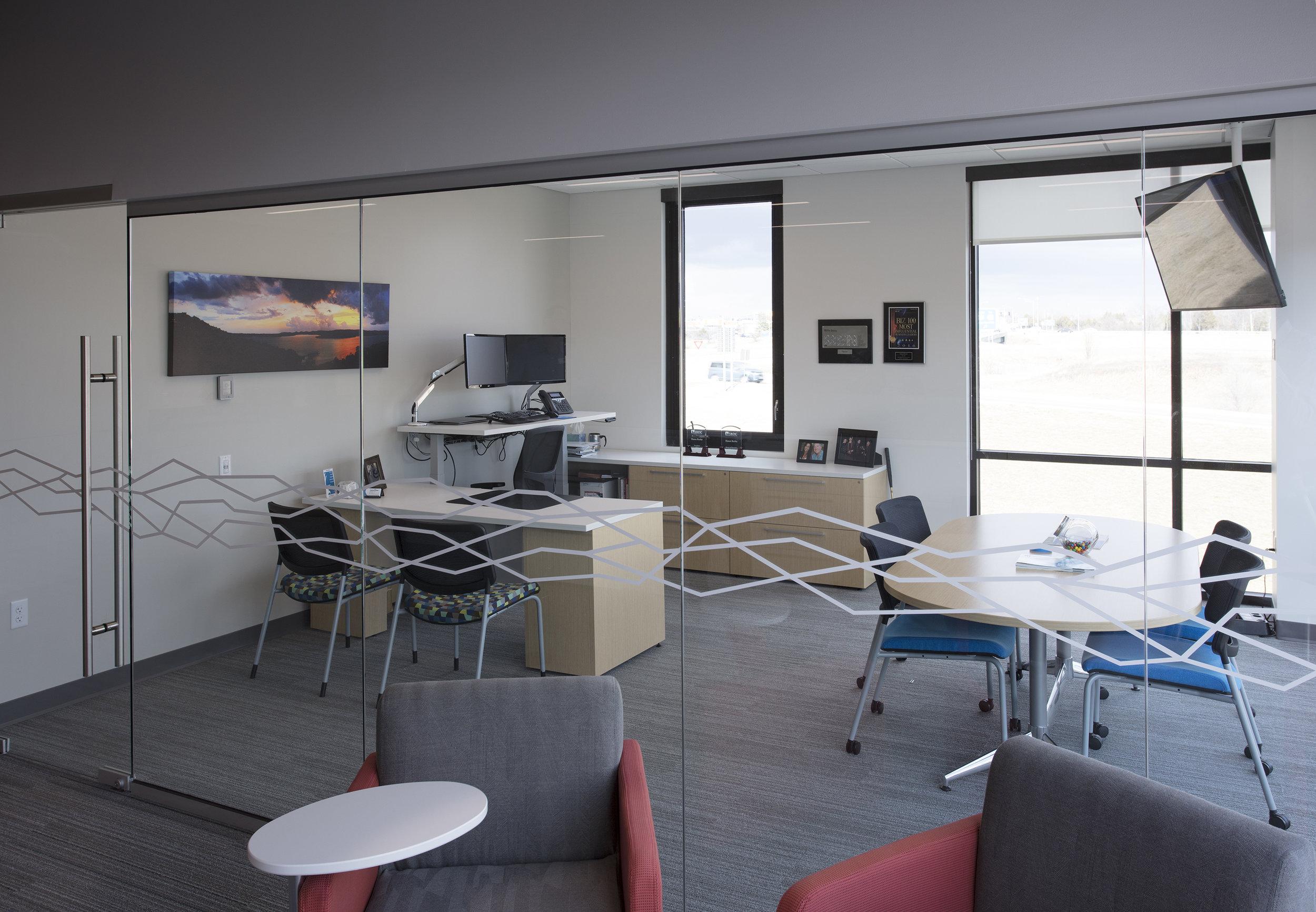 corner office (002).jpg