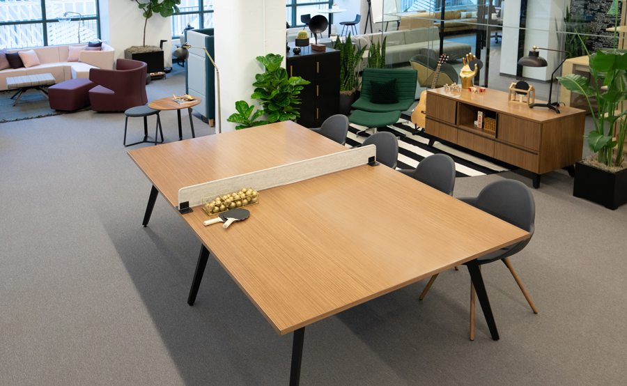 Ping-Pong-Conference-Table-2.original.jpg