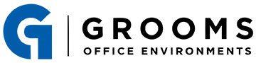 GroomsLogo.width-800 (1).jpg