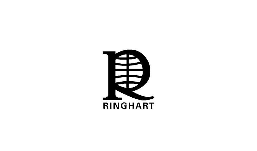 Ringhart | buttondown Wien Hemden
