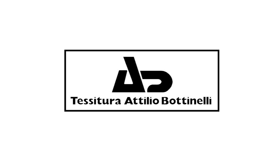Tessitura A. Bottinelli | buttondown Wien Hemden