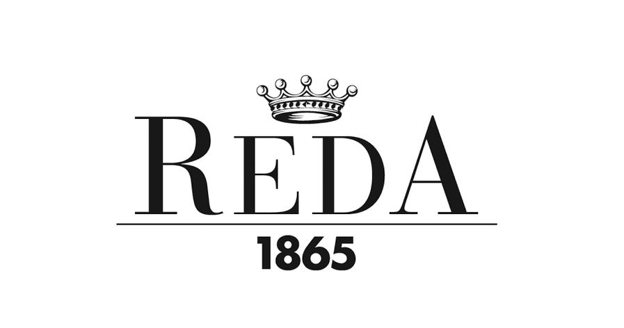 REDA | buttondown Wien Anzüge