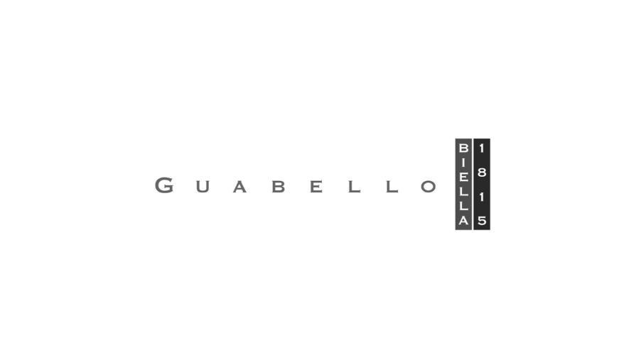 Guabello | buttondown Wien Anzüge