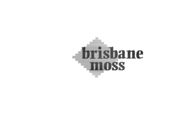 Brisbane Moss | buttondown Wien Anzüge