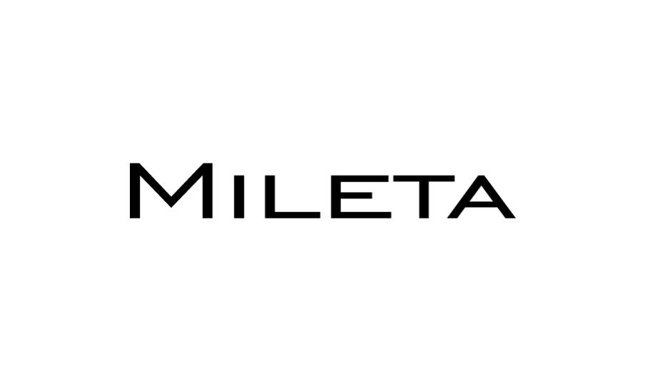 MILETA | buttondown Wien Hemden